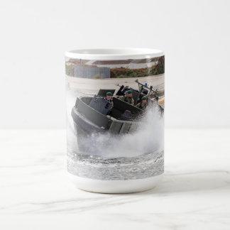 9m Offshore Raiding Craft Coffee Mug