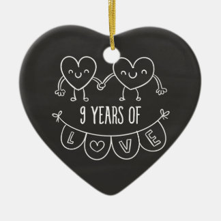 What Is 9 Year Wedding Anniversary Gift What To Do For 9 Year