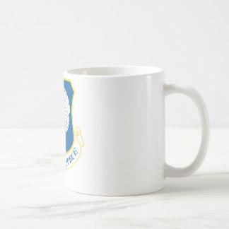 9th U S Air Force Mug