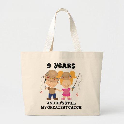 Wedding Anniversary Gift Ideas 9th : Wedding Anniversary Gifts: Wedding Anniversary Gifts Ninth