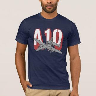 A10 Thunderbolt T-Shirt