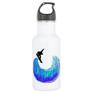 a1k.png 532 ml water bottle