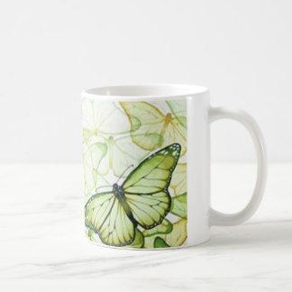 A2C image on mug