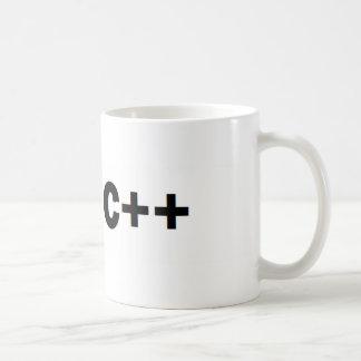 a2cplusplus coffee mug