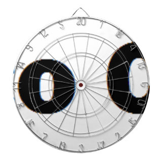 a2cplusplus dart boards