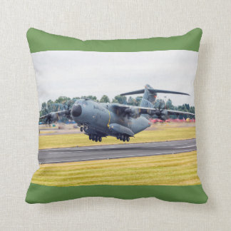 A400M Atlas cushion
