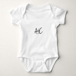 A4C BABY BODYSUIT