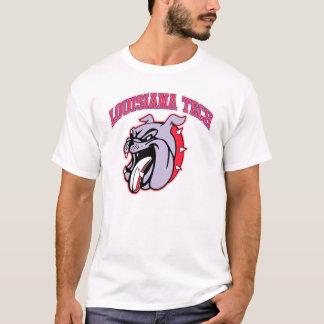 a59bcdc2-0 T-Shirt