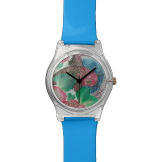 A5 koi watch