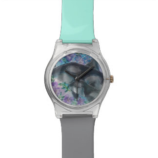 A5 orca watch
