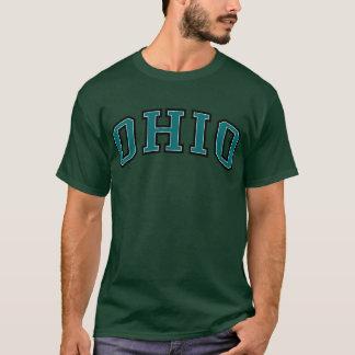a5b56dae-4 T-Shirt