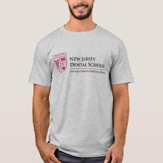 a67cd2a9-3 T-Shirt