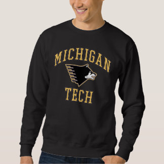 a771d189-f sweatshirt