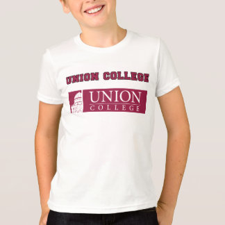 a8535a62-2 T-Shirt