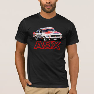 A9X Red copy T-Shirt