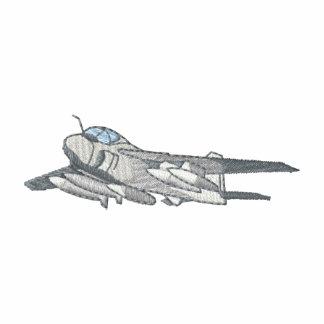 A-6 Intruder Jacket