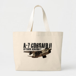 A-7 Corsair II Bag