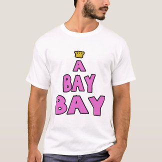 A_A_BAY copy T-Shirt