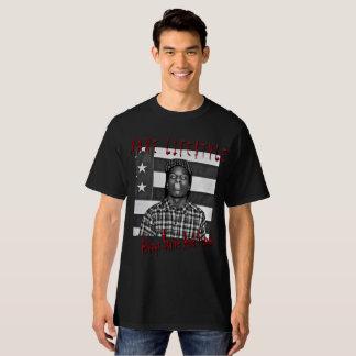 A$AP LIfestyle T-Shirt