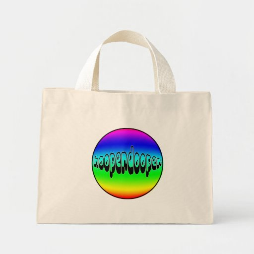 A bag to store your accesories