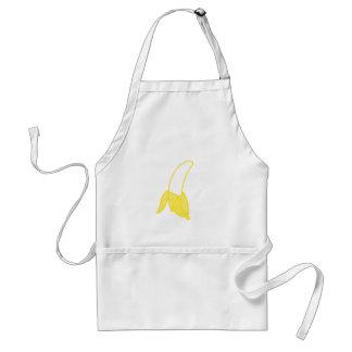 A Banana Apron