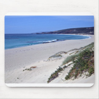 A beach you want to be near... mouse pad