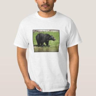 A Bear Bill Of Rights Shirt