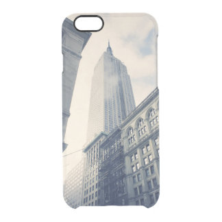 A Beautiful Place iPhone 6/6s Case