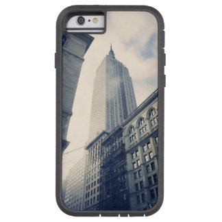 A Beautiful Place iPhone 6/6s, Tough Xtreme Tough Xtreme iPhone 6 Case