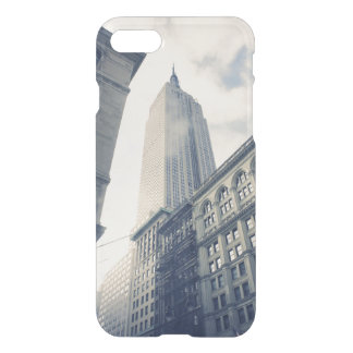 A Beautiful Place iPhone 7 Case