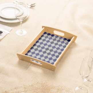 A beautiful serving tray for all purposes