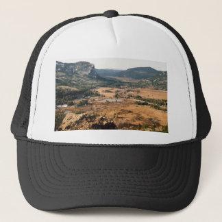 A Beautiful Valley Trucker Hat