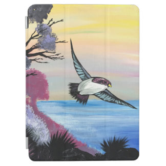 A Birds View iPad Air Cover