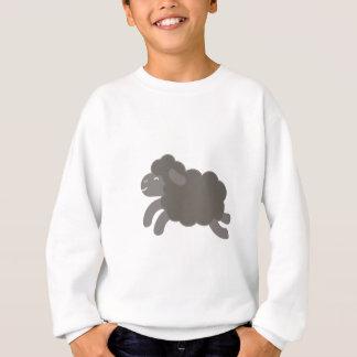 A Black Sheep Sweatshirt