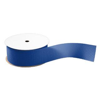 "A Blue Pindot 1.5"" Grosgrain Ribbon, 10 Yds Grosgrain Ribbon"