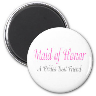 A Bride s Best Friend Refrigerator Magnets
