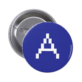 A-Button Pin