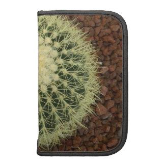 A Cactus Folio Smartphone Planner