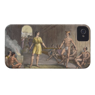 A Canadian Indian marriage ceremony, from 'Le Cost Case-Mate iPhone 4 Cases