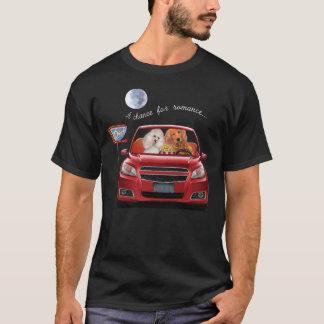 A Chance for Romance T-Shirt