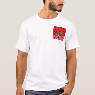 A CHANGE OF SEASONS T-Shirt