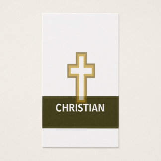 1 000 christian business cards and christian business