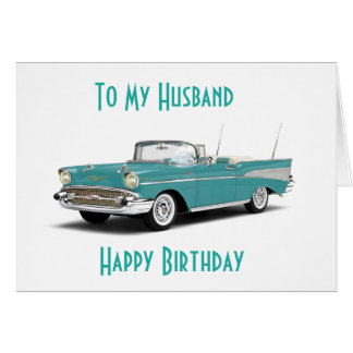 """A CLASSIC BIRTHDAY"""" AND AGED TO """"PERFECTION"""" CARD"""