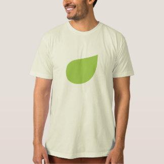 a classic shirt