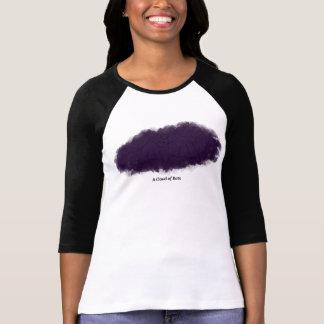A Cloud of Bats T-Shirt