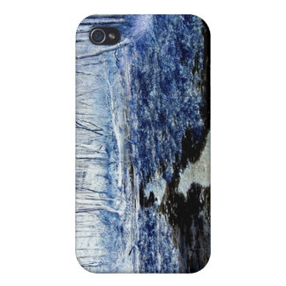 A Cold Night for the iPhone 4 Case For iPhone 4