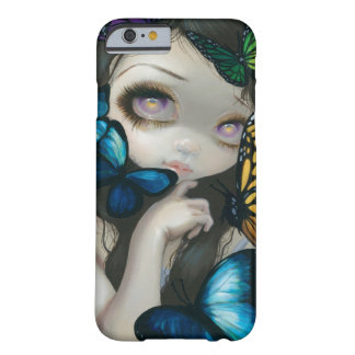 """A Confusion of Wings"" iPhone 6 case Barely There iPhone 6 Case"