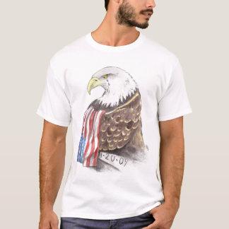 A Crying Shame T-Shirt
