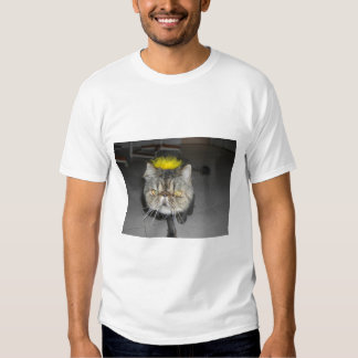 A day at the salon! tee shirt