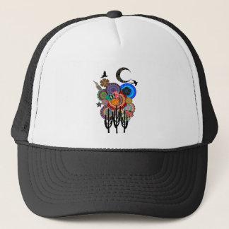 A Desert Festival Trucker Hat